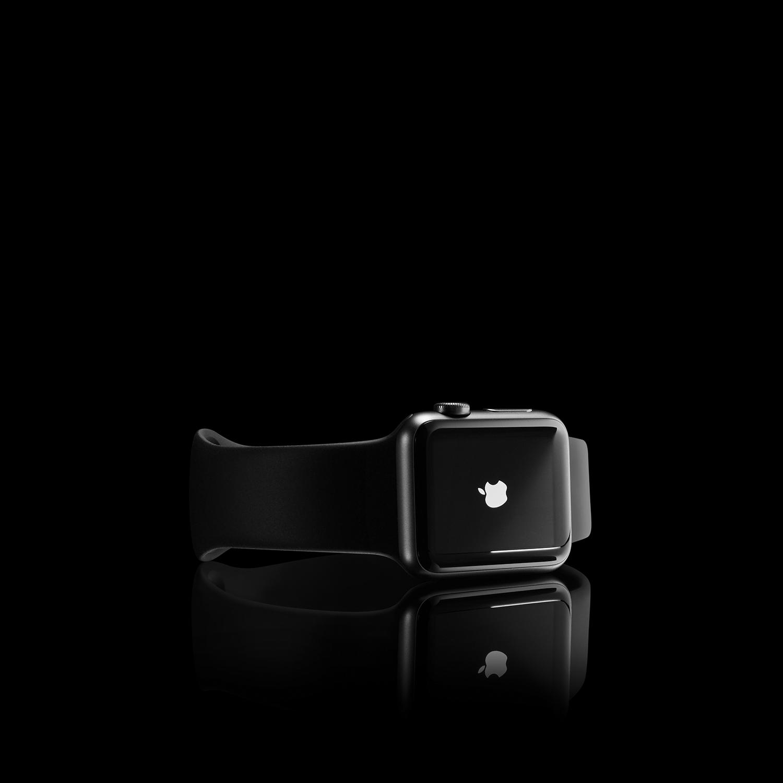 AXE_i-Watch_v02